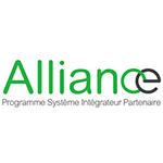 Alliance de Schneider